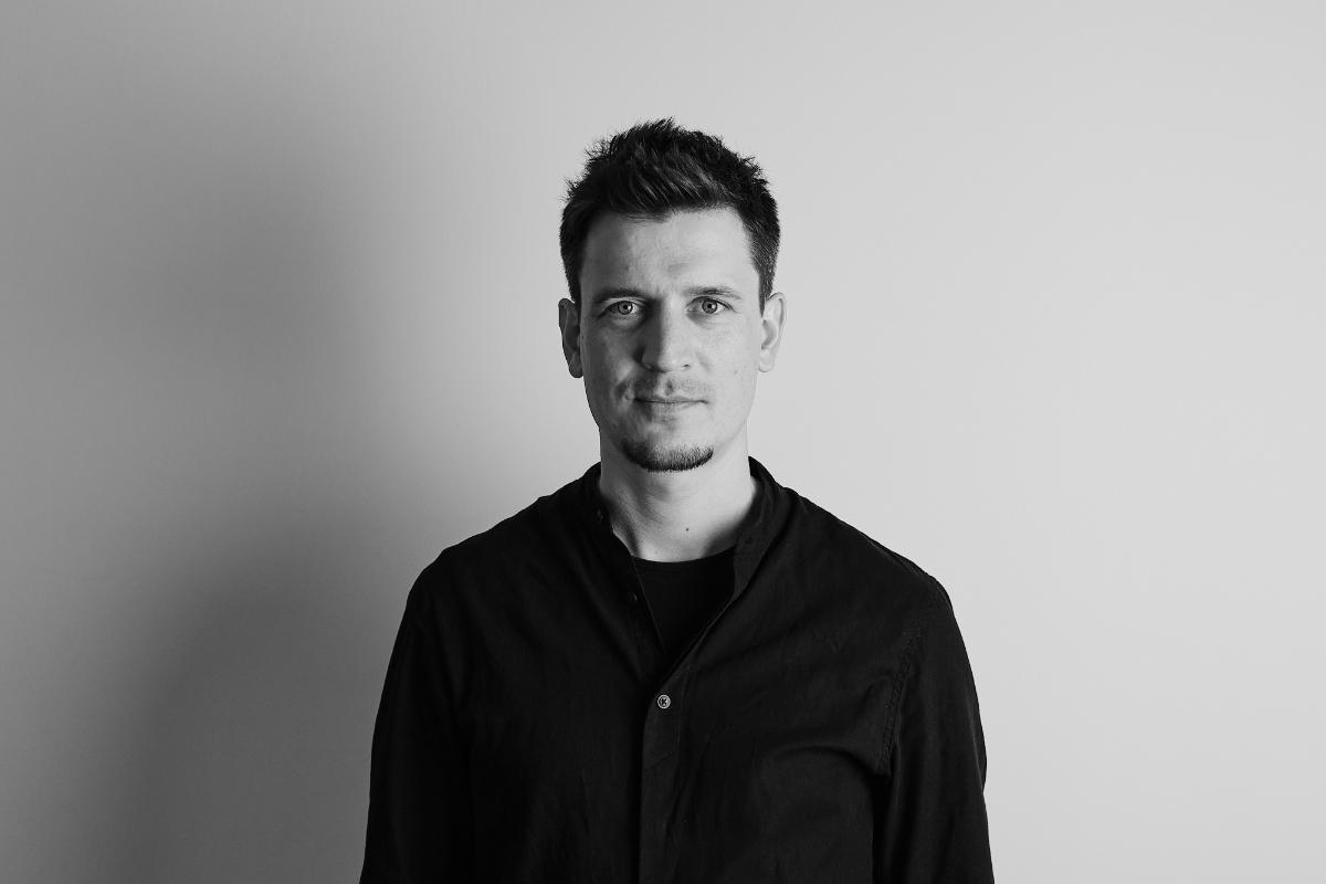 Lukas Glatt